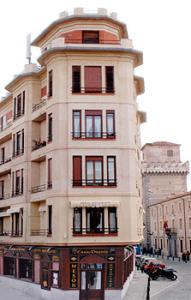 edificiohistoria